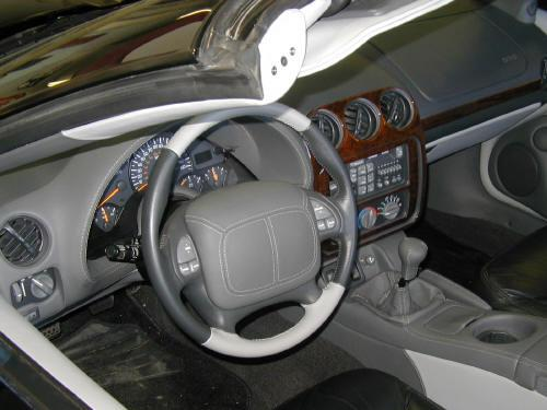 1998 Camaro Custom Interior Images Galleries With A Bite