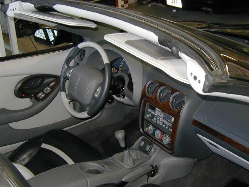 4 corvette seats in a 4th gen trans am not camaro camaroz28 com message board. Black Bedroom Furniture Sets. Home Design Ideas